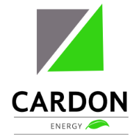 Cardon Energy Ltd