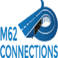 M62Connections