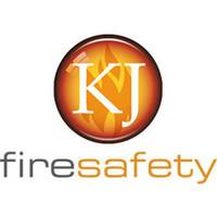 KJ Fire Safety Ltd