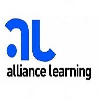 Alliance Learning