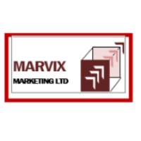 Marvix Marketing Limited