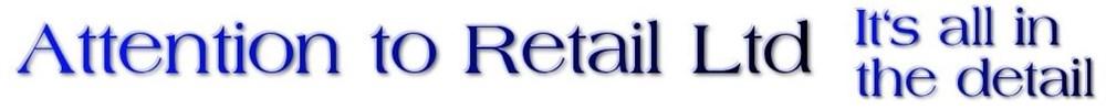 Attention to Retail Ltd