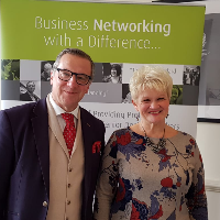 The Business Network South Manchester