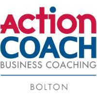 ActionCOACH Bolton